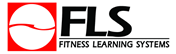 Fitness Learning Systems logo